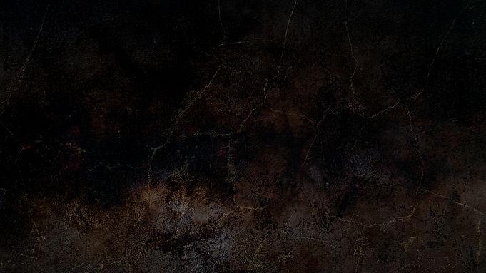 PPT Background_Full.jpg