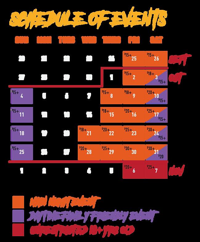 Calendar Large .png