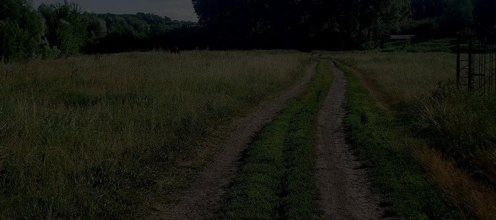 Dirt_road_edited.jpg