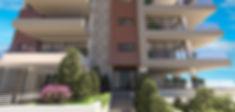 1.exteriorfinalC39.jpg