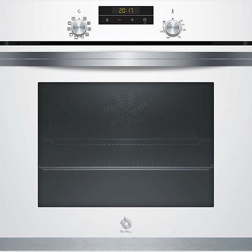 Balay oven