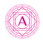 alchemy-logo.png