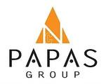papas-logo.jpg