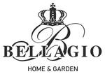 bellagio-logo.jpg