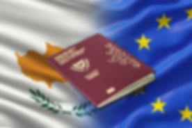 citizenship-624x416.jpg
