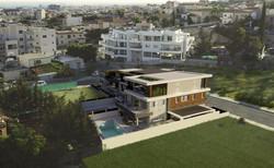 4 Houses Agios Athanasios Project (2)6
