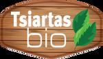 TSIARTAS BIO logo transparent.png