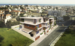 4 Houses Agios Athanasios Project (2)5