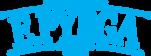 E.Pyrga Logo English [CMYK]-blue.png