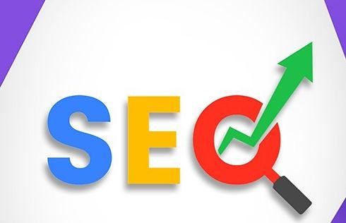 SEO-Masterclass-A-Z-SEO-For-Wordpress-Website-Marketing-Course-Site_edited.jpg