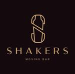 SHAKERS MOVING BAR.jpg