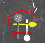 logo ta spitika_new-bg.jpg
