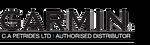 garmin-logo-2020-new (1).png