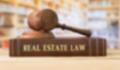 Urbanthier_Real-Estate-Law.jpg