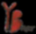 logo-YB.png