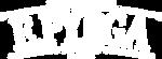 E.Pyrga Logo English [CMYK]-white.png
