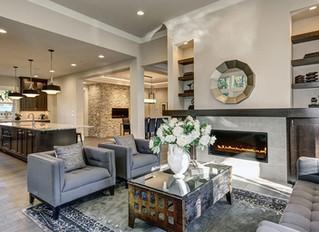 Exterior/Interior Design Tips for 2020