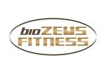 logo-biozeus.jpg