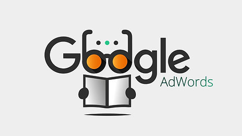 A-Beginner's-Guide-to-Google-Adwords-202