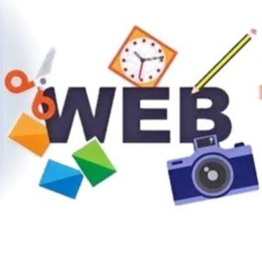 webdesign-1_edited_edited_edited_edited.jpg