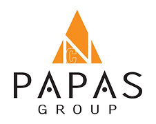 Papas Group Logo