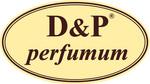 D_P-Parfumum_Shop-Logo.jpg
