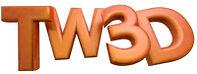 Tw3d_Logo_OrangeNew.jpg
