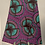 Thumbnail: African fabric/ 6 yards/ Tribal print fabric/ 100% cotton/ Ankata fabric