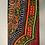 Thumbnail: African fabric/ 6 yards/ Tribal print fabric/ Real African wax/Ankata fabric