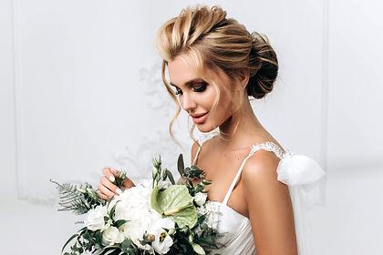 bridal hair and makeup course.jpg