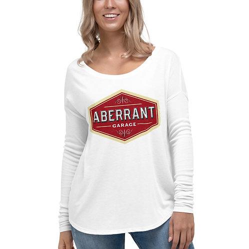 Women's OG Long Sleeve T-Shirt