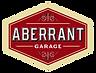 Aberrant-LOGO.png