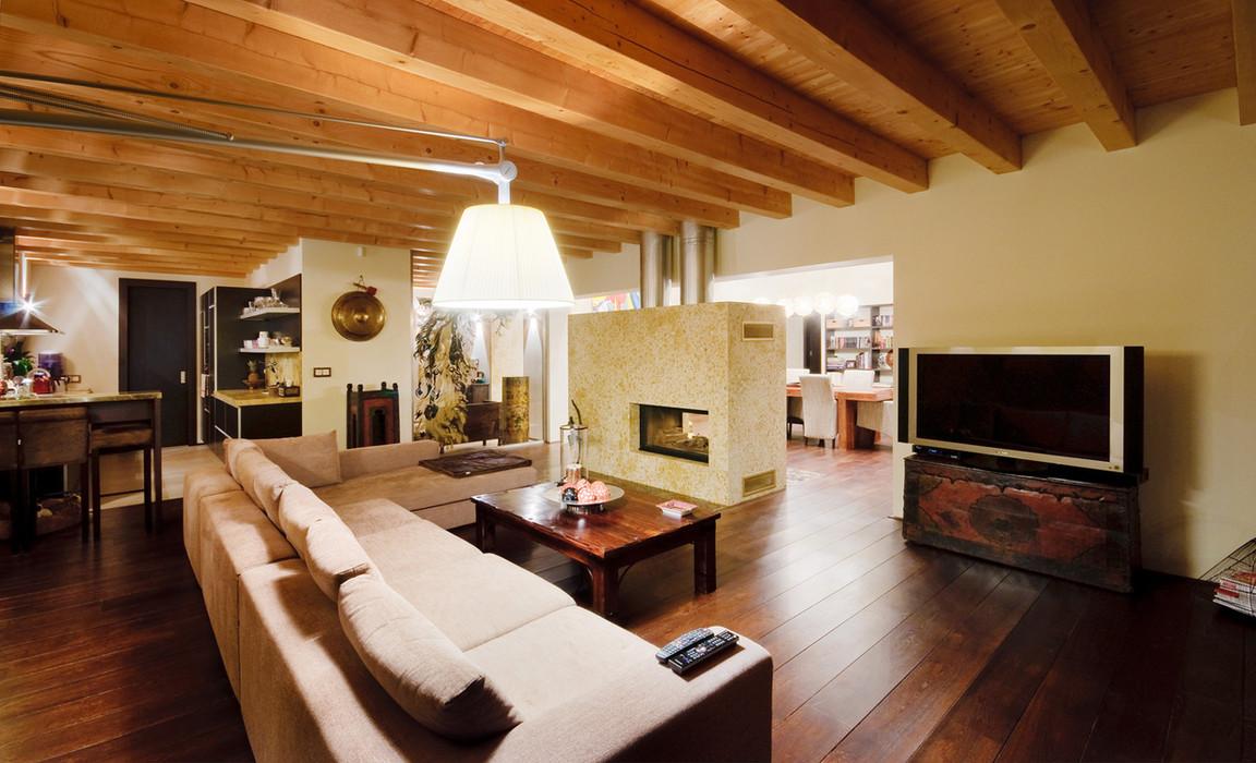 AT26 architects_Villa Harmonia 05_photo