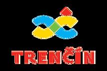 2-logo-mesta-stred-cmyk-01.png