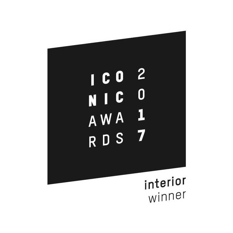 RFF_IA_Logo_INT_WIN_2017_small_black_53.