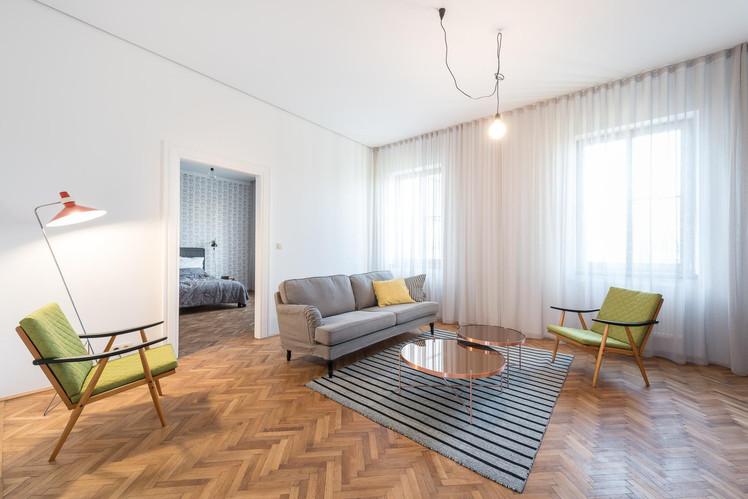 at26_PN+apartment_foto+Peter+Cinatalan_0
