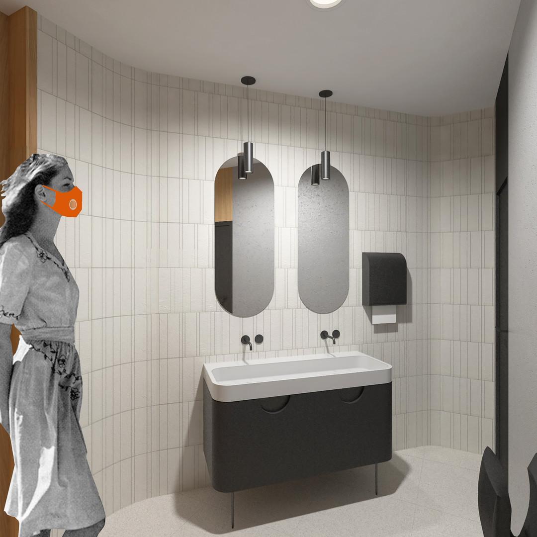DENTLY III (6) WC.jpg