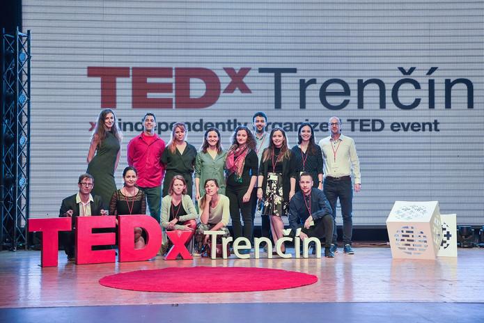 Lenka_Kuricova_PP3_TEDx.jpg