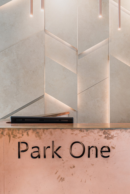 AT26_architects_PARK_ONE_PHOTO©2019_PETE