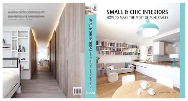 2015_01  booq_SMALL & CHIC interiors_00.