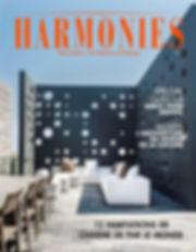 HARMONIES_White Cubes house-0.jpg