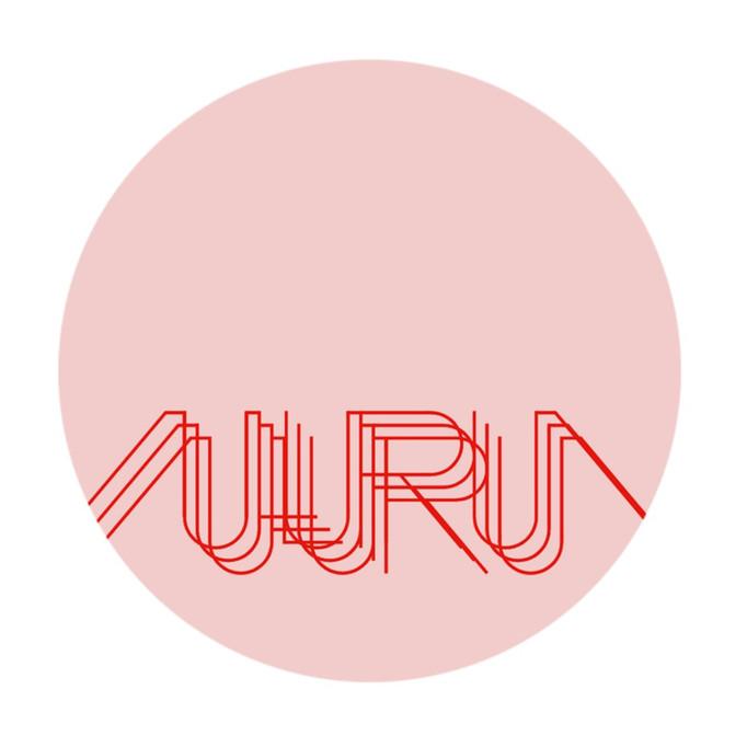 AT26_ULURU%20housuing_10_logo%20project%