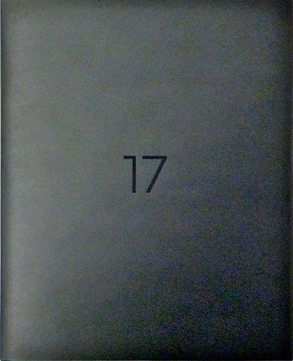 2014_12_16  17th The BOOK_01x.jpg