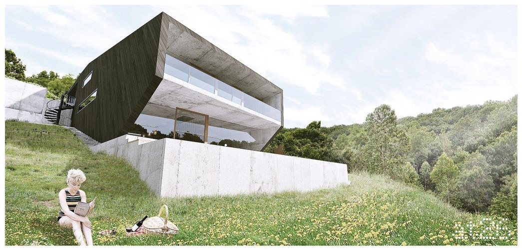 at26_ZMN house on the hill_03.jpg