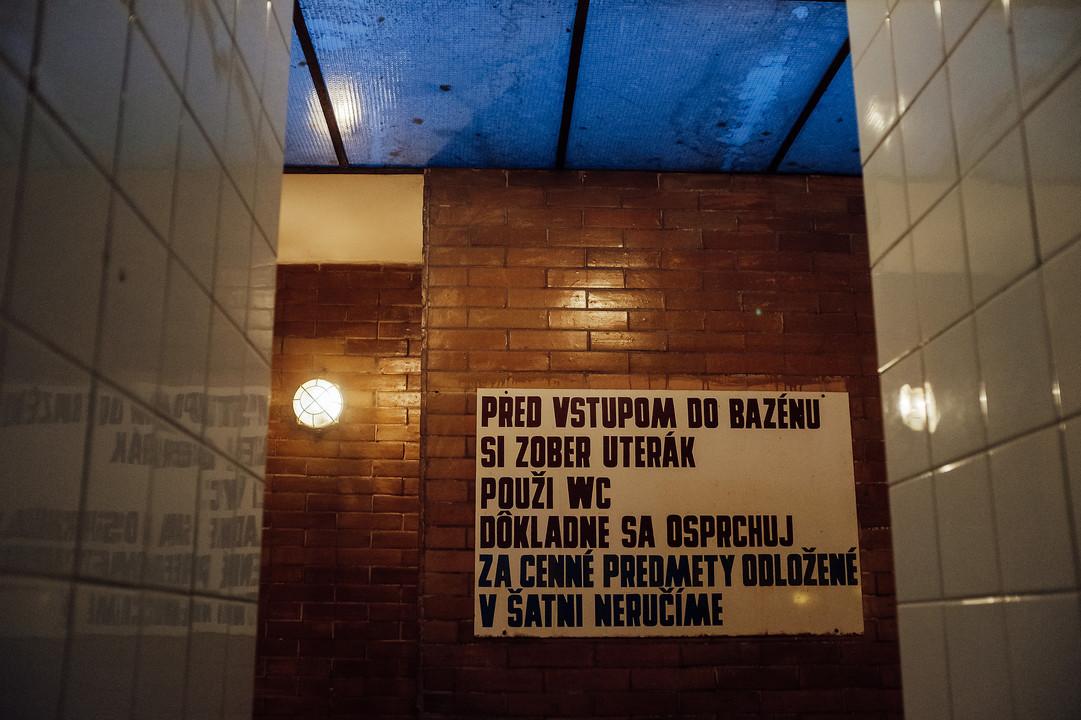 Ján Čechovský 2.jpg