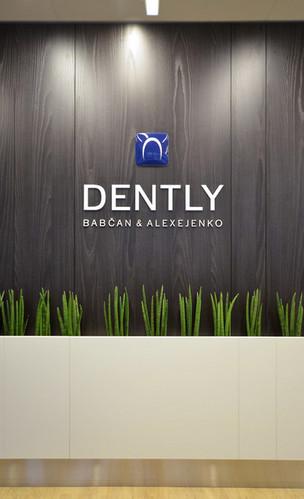 DENTLY II_DSC_0275x (5).JPG
