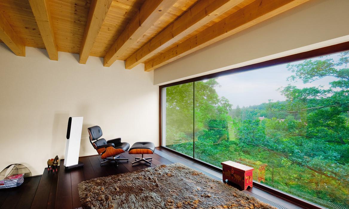 AT26 architects_Villa Harmonia 06_photo