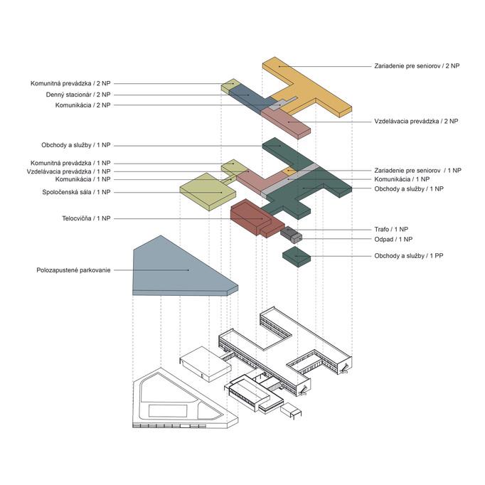 funkcna schema-01.jpg