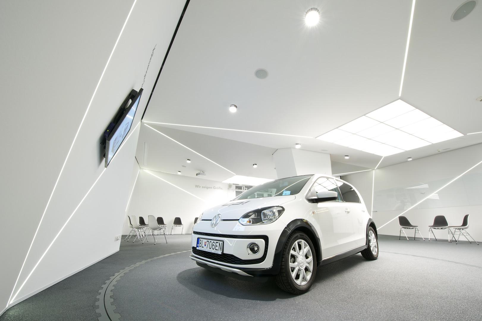 at26_2013  VW Stretegic room_photo Dzurc