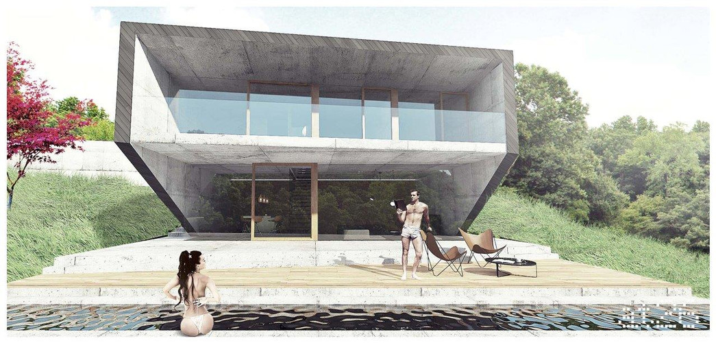 at26_ZMN house on the hill_04.jpg